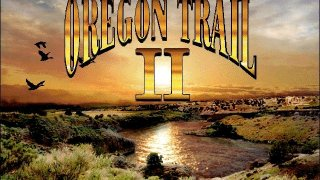 Oregon Trail II