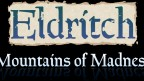 Eldritch: Mountains of Madness
