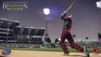 Don Bradman Cricket14