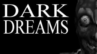DARK DREAMS (Silent Media Games) (itch)