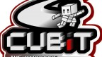 Cubit: The Hardcore Platformer Robot
