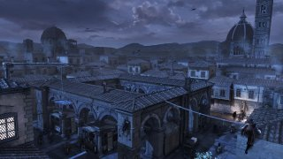 Assassin's Creed: Revelations - Mediterranean Traveler Map Pack