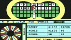 Wheel of Fortune: New 3rd Edition