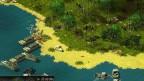 Sudden Strike: Resource War