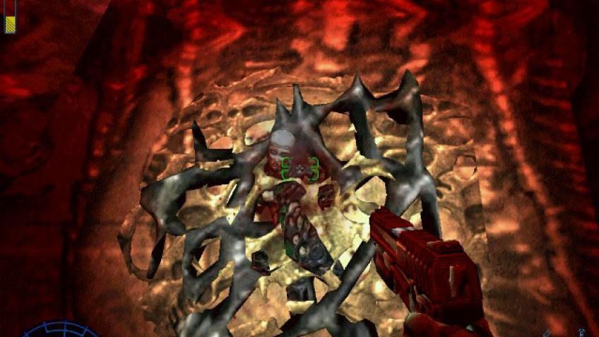 чужой против хищника 2 игра скачать торрент механики - фото 11