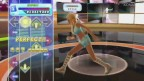 DanceDanceRevolution 2