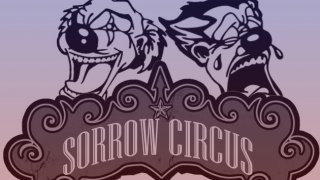 Sorrow Circus (itch)