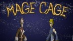Mage Cage