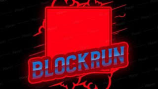 RedBlockThingRun (itch)