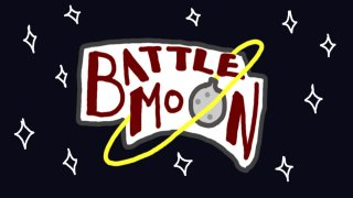 battle moon (itch)