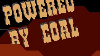Powered By Coal (itch)