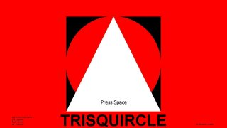 Trisquircle (itch)