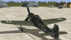 Ил-2 Штурмовик.46