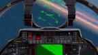 Fleet Defender: F-14 Tomcat