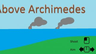Above Archimedes (itch)