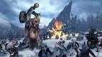 Total War: WARHAMMER — Norsca