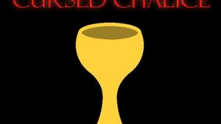 CURSED CHALICE (itch)