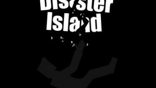 Disaster Island (Early Access) (itch)