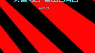 Xeno Swords: War [DEMO] (itch)