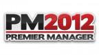Premier Manager (2013)