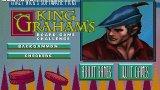 Crazy Nick's Software Picks: King Graham's Board Game Challenge