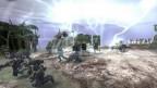 Warhammer 40 000: Dawn of War — Winter Assault: DowPro