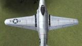 Ил-2 Штурмовик: забытые сражения. Асы в небе