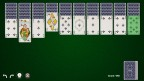 Casual Spider Solitaire