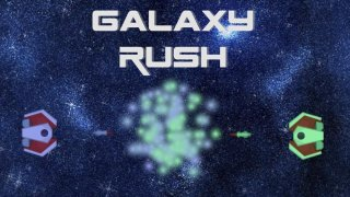 Galaxy Rush (itch)