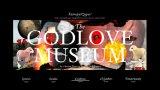 The Godlove Museum