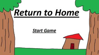 (1HGJ) Return To Home (itch)