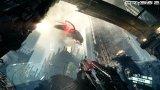 Crysis2 - Maximum Edition