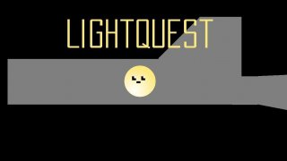 LightQuest (itch)
