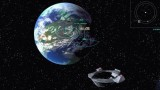 Starships Unlimited 2: Divided Galaxies