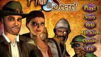 Hide & Secret: Treasure of the Ages