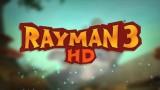 Rayman3 HD