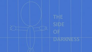 The Side Of Darkness (itch)