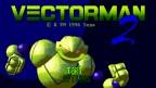 Vectorman2