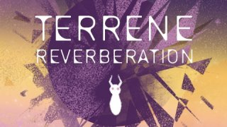 Terrene Reverberation (itch)