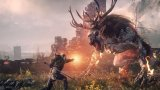 The Witcher 3: Game of the Year