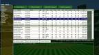 PureSim Baseball3