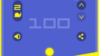 100 Levels – Impossible Game
