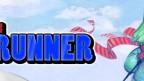 Super Ski Runner