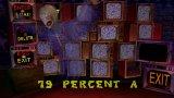 Gex: Enter the Gecko (1998)