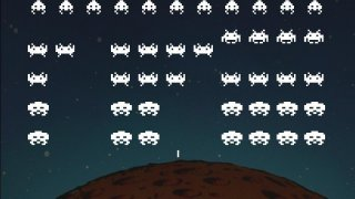 Space Invaders (itch) (simonajones)