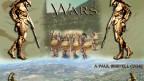 Ancient Warfare: Diadochoi Wars