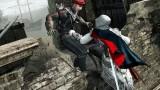 Assassin's Creed 2: Battle of Forli
