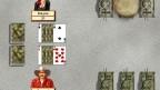 Hoyle Card Games 3