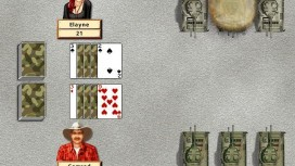 Hoyle Card Games3