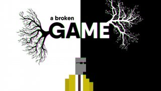 A Broken Game (Torres) (itch)